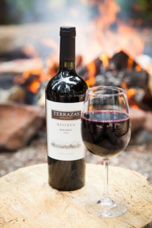 Terrazas Wines For Summer Bbqs Cool Hunting