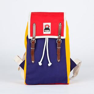 YKRA-bag-01b.jpg