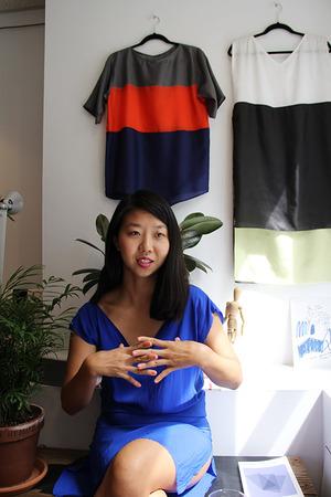 atelier-de-geste-studio-visit-6.jpg