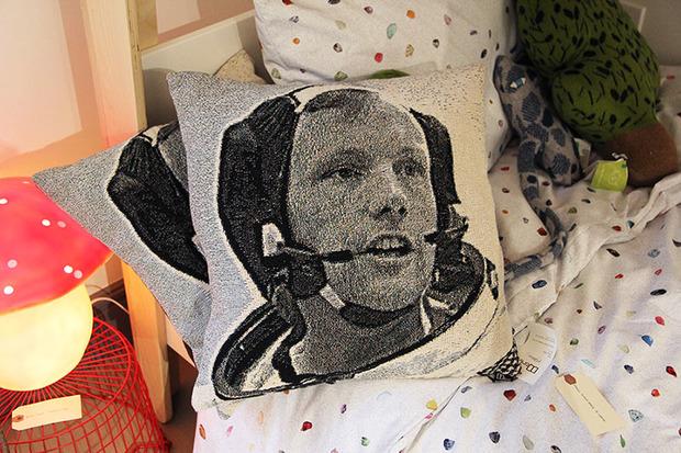 boerum-hill-pillow.jpg
