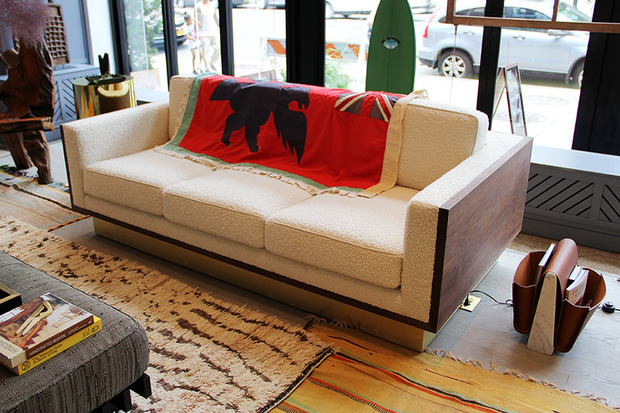 boerum-house-home-uhuru-sofa.jpg