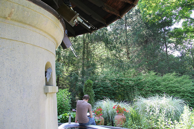 caramoor-garden-sonic-delights-10.jpg