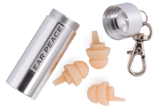 earpeace-hd-1.jpg