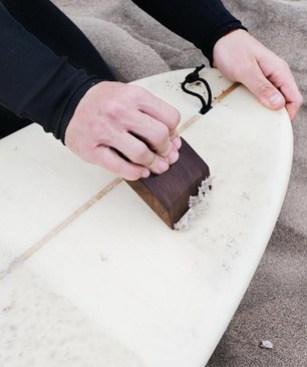east-surf-co-wax-tool-1.jpg