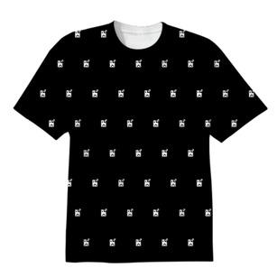 gothscreenshots-tshirt-1.jpg