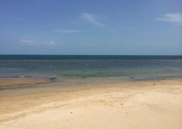 lamai-beach-2.jpg