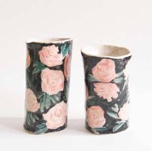 leah-goren-ceramics-rose-cup.jpg