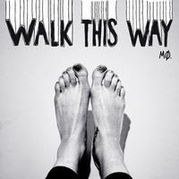 mo-walk-this-way-lido-mix.jpg