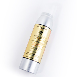 philip-b-dry-shampoo-2.jpg