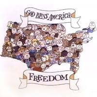 schoolhouse-rock-america-freedom.jpg