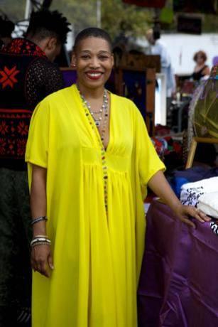 Afropunk2014-EmilyJayneCo.jpg