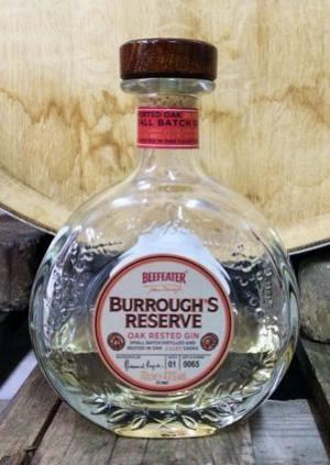 Beefeater-BurroghsReserve-bottle.jpg