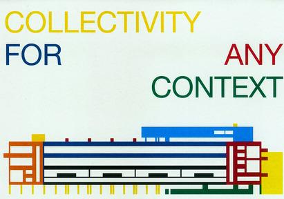 Fair-Enough-Venice-Biennale-8.jpg