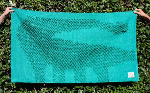 GUR-rugs-02.jpg