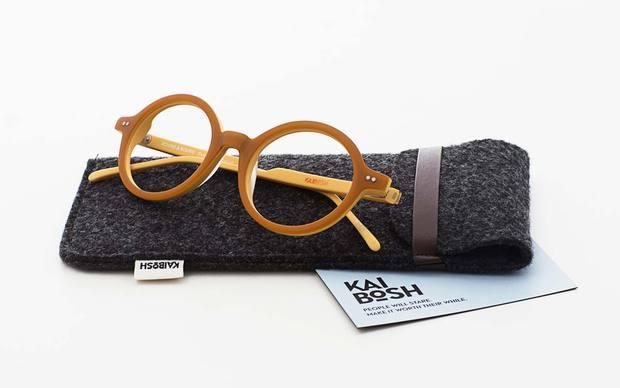 Kaibosh-Eyewear-03.jpg