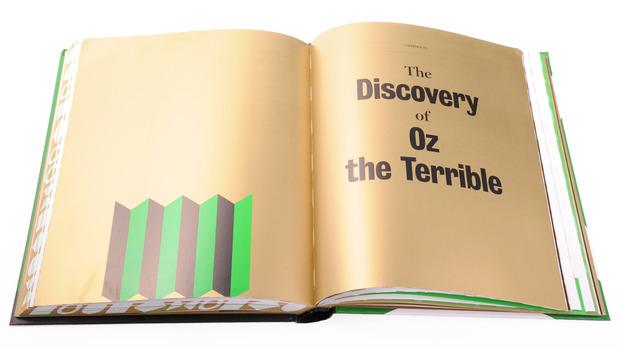 OZ-Wizard-spread-1.jpg