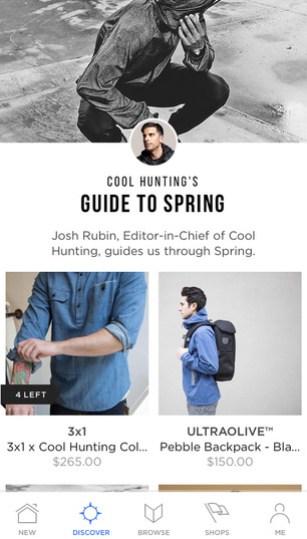 Spring-shopping-app-3a.jpg