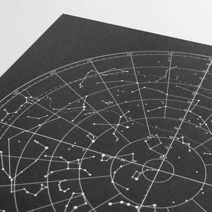StarCard-02.jpg