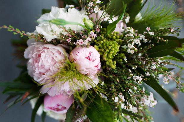 TheWeekly-Flowershop-Charleston-01.jpg