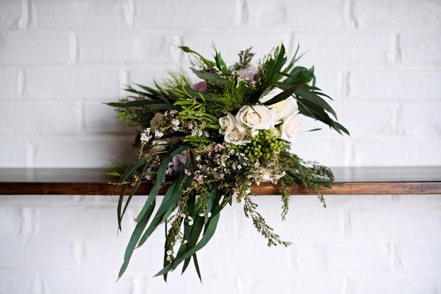 TheWeekly-Flowershop-Charleston-02.jpg