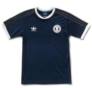 adidas-streetmachine-jersey-111.jpg