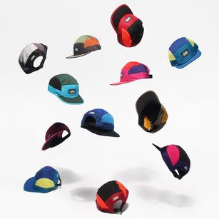 ciele-hat-2.jpg