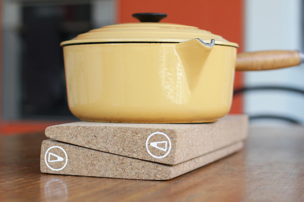 corknet-table-tennis-ping-pong-portable-2.jpg