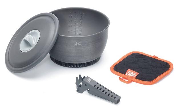 esbit-german-cookware-4.jpg