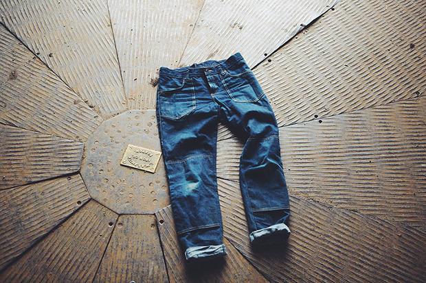 gamine-co-workwear-jeans-women-1.jpg