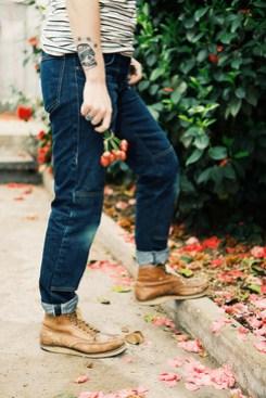 gamine-co-workwear-jeans-women-2.jpg