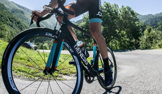 genesis-bikes-zero-2.jpg