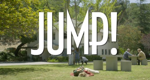 jameson-first-shot-jump.jpg
