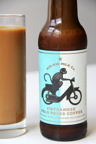 khi-khi-milk-co-vietnamese-coffee-charleston-2.jpg