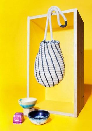 knit-wit-magazine-3.jpg