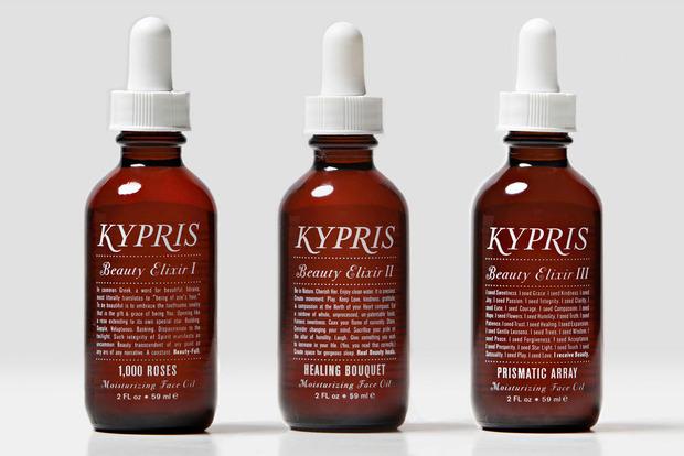 kypris-serum-elixir-review-2.jpg