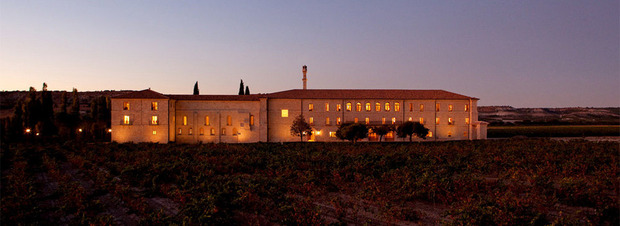 ledomaine-hotel-google-glass-1.jpg