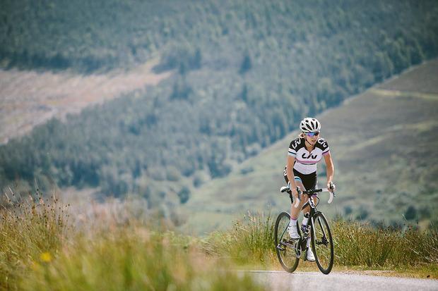 liv-cycling-8.jpg
