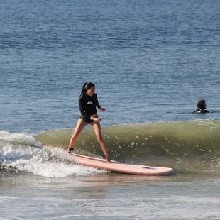 locals-surf-school-nyc-rockaway-beach-13.jpg