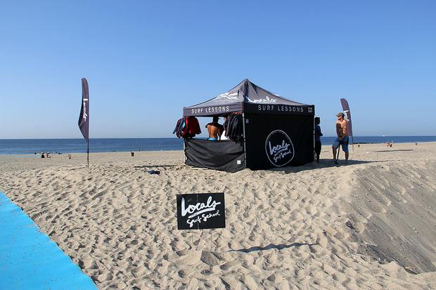 locals-surf-school-rockaway-beach-nyc-1.jpg