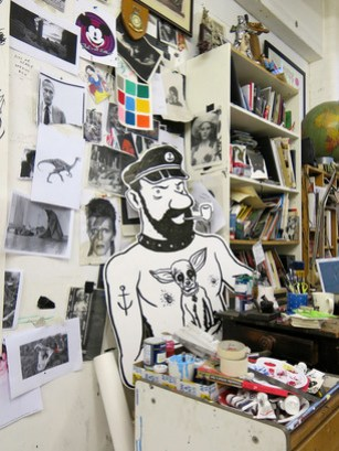 neal-fox-studio9.jpg