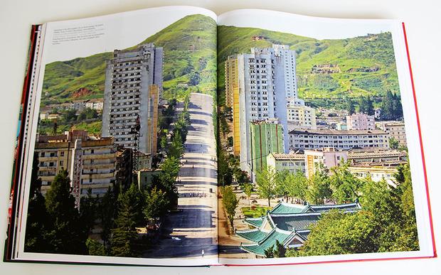 north-korea-anonymous-country-julia-leeb-7.jpg