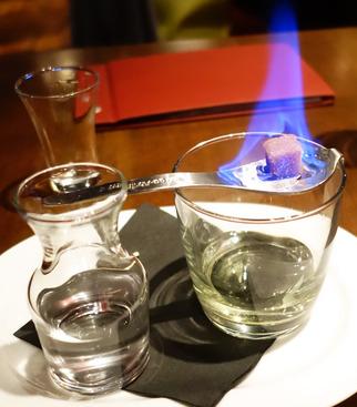 raudz-kelowna-absinthe-1.jpg