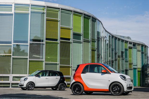 sotc-smart-car-teen-spirit-4.jpg