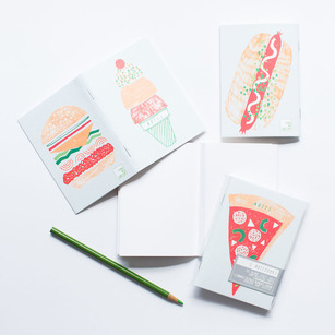 yellow-owl-pizza-notebooks.jpg