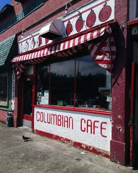 Astoria-Oregon-ColumbianCafe-02.jpg