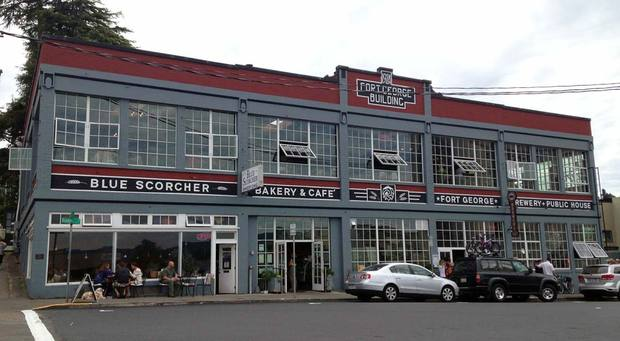 Astoria-Oregon-FortGeorge.jpg