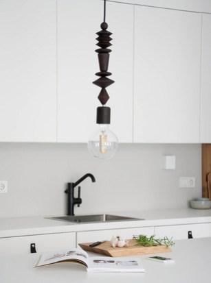 Coco-Reynolds-lamps-4.jpg