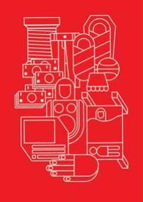 Designing-Polska-02b.jpg