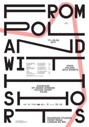 Designing-Polska-lead-02a.jpg