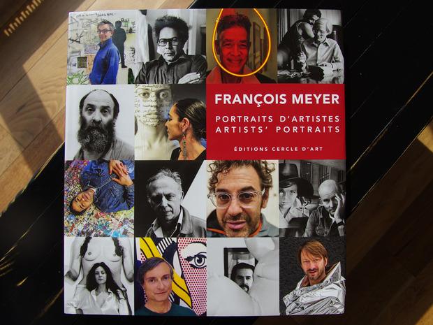 FrancoisMeyer-01.jpg